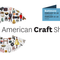 2020 American Craft Show