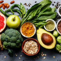 """Third Annual SoCal DIFM Event: """"Nutritional-Genomic Influences and Cardiovascular Health"""""""
