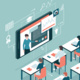 Classroom Tech: Clicker and Classroom Technology Drop-in Consultations