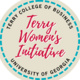 Terry Women's Initiative | Health & Wellness Pop-Up