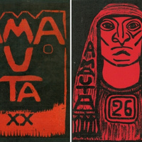 The Avant-garde Networks of Amauta: Argentina, Mexico, and Peru in the 1920s