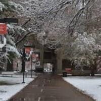 Student Affairs Winter Institute