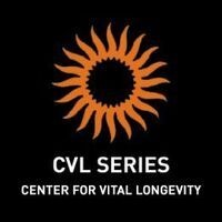 Neural Correlates of Cognitive Aging and Risk Factors for Cognitive Decline - CVL Science Luncheon Series