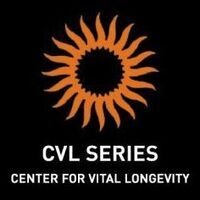 Canceled - Prefrontal Lateralization and Fluid Ability Across the Lifespan - CVL Science Luncheon Series