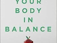 Writers LIVE! Dr. Neal Barnard, Your Body in Balance: The New Science of Food, Hormones, and Health