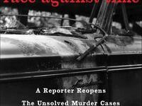 Writers LIVE! Jerry Mitchell, Race Against Time: A Reporter Reopens the Unsolved Murder Cases of the Civil Rights Era
