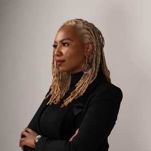 MLK 2020 Keynote Address: A Conversation with Opal Tometi
