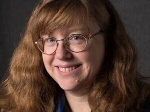 ID Grand Rounds - Sarah Gaffen, PhD