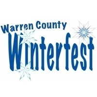 Warren County Winterfest