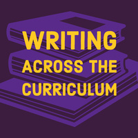 An Introduction to Teaching Writing-Intensive Courses
