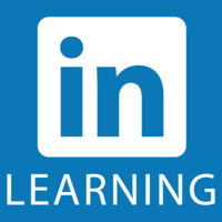 LinkedIn Learning: Creating Collections & Groups