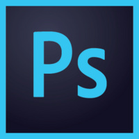 Adobe Photoshop: Selections and Manipulations