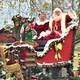 St. Albans Christmas Parade