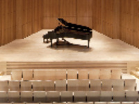 Duo Piano