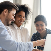 Executive Education: Comprehensive Project Management Certification Program