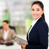 Executive Education: SHRM CP/ SHRM SCP Certification Review Program