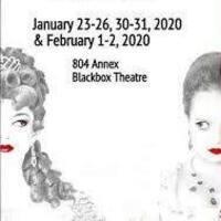 Double Bill from Eastman Opera Theater: Prima la Musica, Poi le Parole/Der Schauspieldirektor