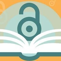 Open Access,Data Mgmt &Grants Compliance  (SRA20 - 0005)