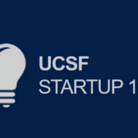 Startup 101 Information Session and Pizza Mixer