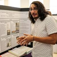 Education Research & Pedagogy Festival