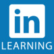 LinkedIn Learning: Using LinkedIn Learning: Posting to Canvas & Reports