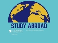 Study Abroad Info Session: The Art of Travel