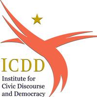 POSTPONED: ICDD Facilitators' Workout