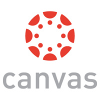 Canvas: Assignment, Assessments, and Grades
