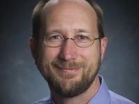 Page Morton Hunter Distinguished Seminar Series:  Mark Bolding, PhD, Director, Civitan International Neuroimaging Laboratory