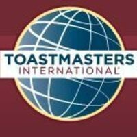 UC Oracles Toastmasters