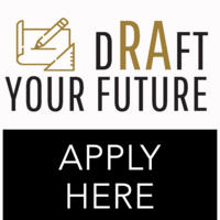 Draft Your Future and Apply Here