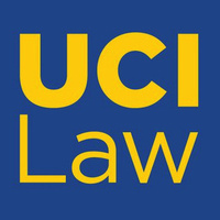 The 2nd Annual UCI Law/Lavar Taylor Tax Symposium: Machine Intelligence and the Changing Nature of Tax Practice