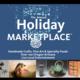 Holiday Marketplace 2019