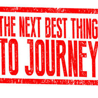 DSB: Journey Tribute