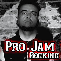 All Pro Jam with Kenny Shipman, Rocking the Music of Hendrix