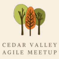 Cedar Valley Agile Meetup