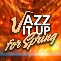 CANCELED: Jazz It Up for Spring!