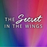 CANCELED: The Secret in the Wings