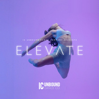 ELEVATE | IC Unbound Dance Company
