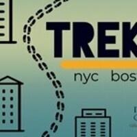 Winter Break in Boston: Visit Wordstream