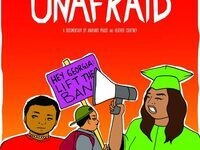 Cup of Culture: The Unafraid