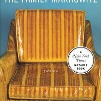 The Family Markowitz: A Discussion