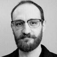 Center for American Political Responsiveness Brown Bag: Markus Neumann