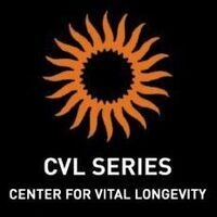 Canceled - Neurobiology of Stress, Emotion, and Risk for Heart Disease - CVL Science Luncheon Series