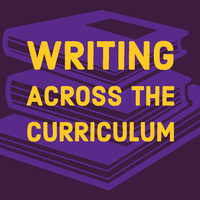 Responding to Student Writing: Best Practices & Strategies
