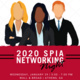 SPIA Networking Night