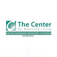 Center for Balance Living: Common Hour Presentation