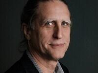 CAM Colloquium: Konstantin Mischaikow (Rutgers) - An approach to solving dx/dt = ? .