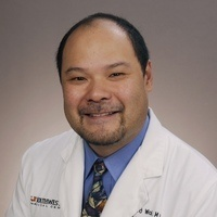 "Obstetrics and Gynecology Grand Rounds: Clifford Wai, M.D. ""Genitourinary Fistula"""