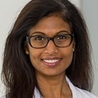 "Obstetrics and Gynecology Grand Rounds: Jayanthi S. Lea, M.D., FACOG, FACS – ""Cervical Cancer"""